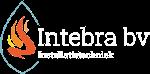 IntebraLogo_small